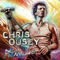 CHRIS OUSEY (UK) / Dream Machine + 1