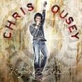 CHRIS OUSEY (UK) / Rhyme & Reason