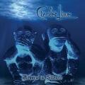 CIRCLE'S LINE (Greece) / Reborn In Silence