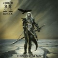 CIRITH UNGOL (US) / Forever Black