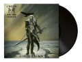 "CIRITH UNGOL (US) / Forever Black (12""LP)"
