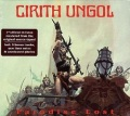 CIRITH UNGOL (US) / Paradise Lost + 5 (2016 reissue digibook)