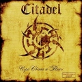 CITADEL(Russia) / The Game Of Light And Shadow