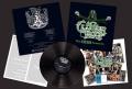 "CLOVEN HOOF (UK) / The BBC Sessions (12"" vinyl)"