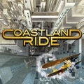 COASTLAND RIDE (Sweden) / On Top Of The World