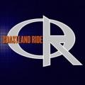 COASTLAND RIDE (Sweden) / Coastland Ride + 3 (2011 reissue)