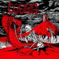 COBRA (UK) / Back From The Dead + 1