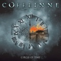 COFFEINNE (Spain) / Circle Of Time + 1 (2017 edition)