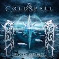 COLDSPELL (Sweden) / Frozen Paradise