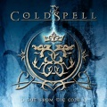 COLDSPELL (Sweden) / Out From The Cold