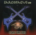 SARCOFAGUS (Finland) / Core Values