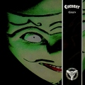 CORONER (Switzerland) / Grin (collector's item)