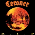 CORONER(Switzerland) / R.I.P.