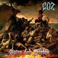 COZ (Spain) / Suite Del Diablo