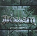 DOMAIN(Germany) / Crack In The Wall