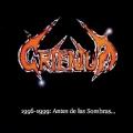 CRIENIUM (Spain) / 1996-1999: Antes De Las Sombras...