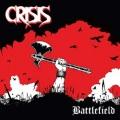 CRISIS (UK) / Battlefield