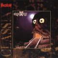 CROSSFIRE(Belgium) / Second Attack (Mausoleum Classix)