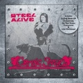 CRYING STEEL (Italy) / Steel Alive (2CD)