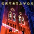 CRYSTAVOX (US) / Crystavox + 2
