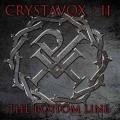 CRYSTAVOX (US) / The Bottom Line + 2