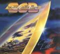 SWEET COMFORT BAND (US) / Cutting Edge