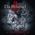DA BOANAD (Germany) / Mystericum