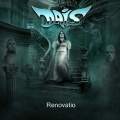 DAIS (Spain) / Renovatio