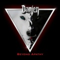 DAMIEN (US) / Beyond Apathy (CD+DVD)