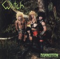 WITCH (US) / Damnation