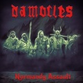 DAMOCLES (France) / Normandy Assault