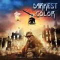DARKEST COLOR (Greece) / Deal With Pain