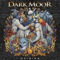 DARK MOOR (Spain) / Origins