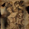 DARK QUARTERER (Italy) / Dark Quarterer (2013 reissue 2CD)