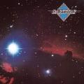 DARKSTAR (Canada) / Darkstar + 1
