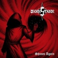 DARKSTARR (US) / Shines Again