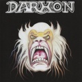 DARXON (Germany) / Killed In Action (collector's item)