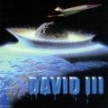 DAVID (US) / III