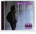 DAVID ZAFFIRO (US) / The Other Side
