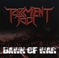 TORMENT TOOL (Germany) / Dawn Of War