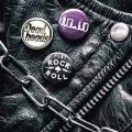 "VOJD (Sweden) & DEADHEADS (Sweden) / Play Rock & Roll (split 7"" vinyl)"