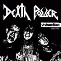 DEATH POWER (France) / Vivisection - Demos 1987