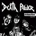 DEATH POWER (France) / Vivisection - Demos 1987