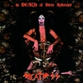 DEATH SS (Italy) / ... In Death Of Steve Sylvester + Black Mass (2CD)