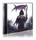 DEATHSTORM (Austria) / Reaping What Is Left