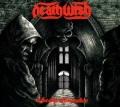 DEATHWISH (UK) / At The Edge Of Damnation (2016 reissue)
