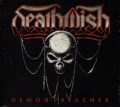 DEATHWISH (UK) / Demon Preacher (2016 reissue)