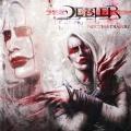DEBLER (Spain) / Noctem Diaboli