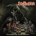 DEFIANCE (US/California) / Checkmate: The Demo Collection (2CD)