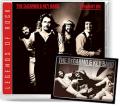 DEGARMO & KEY (US) / Straight On